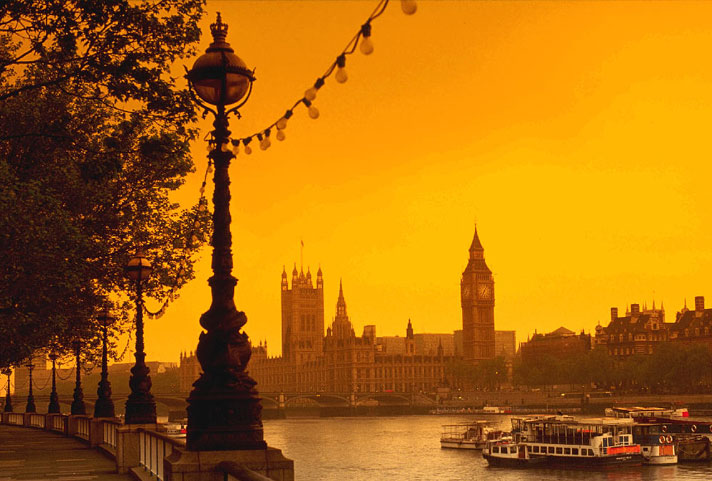 Thames Dinner Cruise and Thames Lunch Cruise Christmas Vouchers