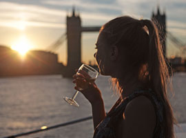 River-Thames-Sunset-Cruises